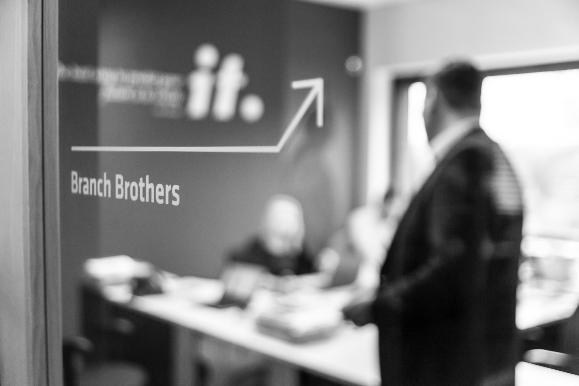 20161115_Branch-Brothers_0135-9